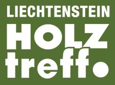 Liechtenstein Holztreff. Säge- und Hobelwerk